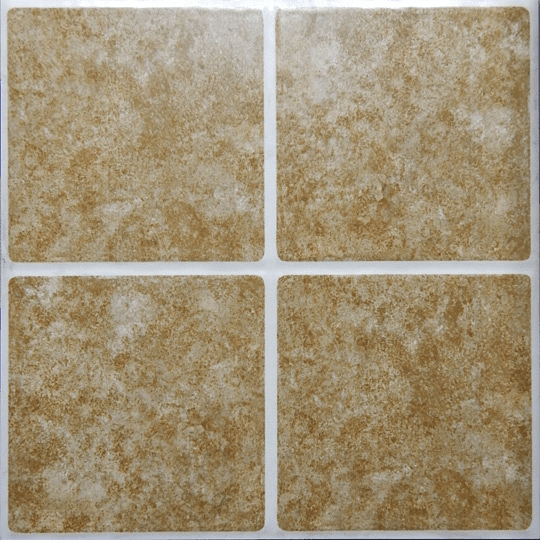 Ceramica 30X30 Cod: 30029B Rendimiendo : 1 Mtr2 por Caja
