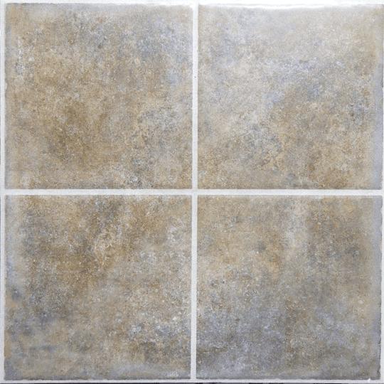 Ceramica 30X30 Cod: 30037A Rendimiendo : 1 Mtr2 por Caja