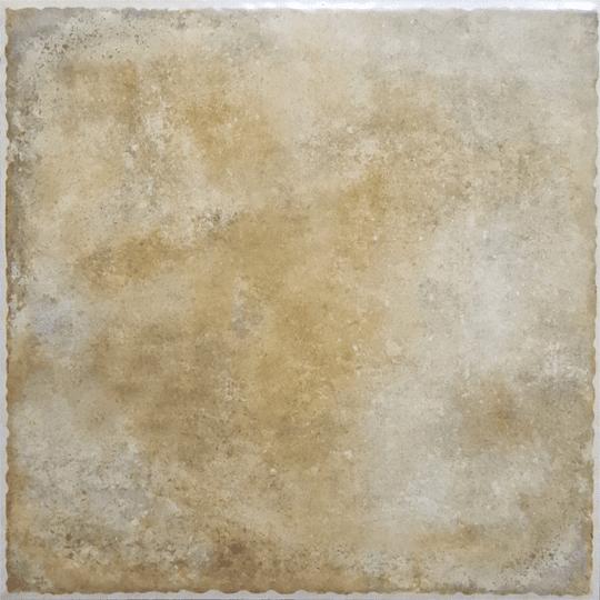 Ceramica 30X30 Cod: 30038C Rendimiendo : 1 Mtr2 por Caja