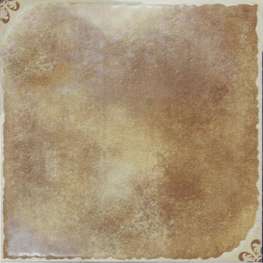 Ceramica 30X30 Cod: 30040C Rendimiendo : 1 Mtr2 por Caja