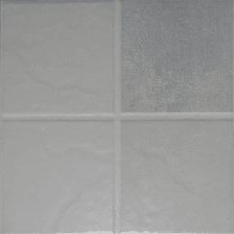 Ceramica 30X30 Cod: 30053A Rendimiendo : 1 Mtr2 por Caja