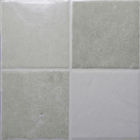 Ceramica 30X30 Cod: 30053B Rendimiendo : 1 Mtr2 por Caja
