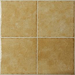Ceramica 30X30 Cod: 30084B Rendimiendo : 1 Mtr2 por Caja