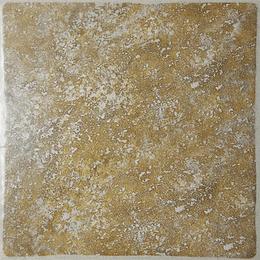 Ceramica 30X30 Cod: 31115C Rendimiendo : 1 Mtr2 por Caja