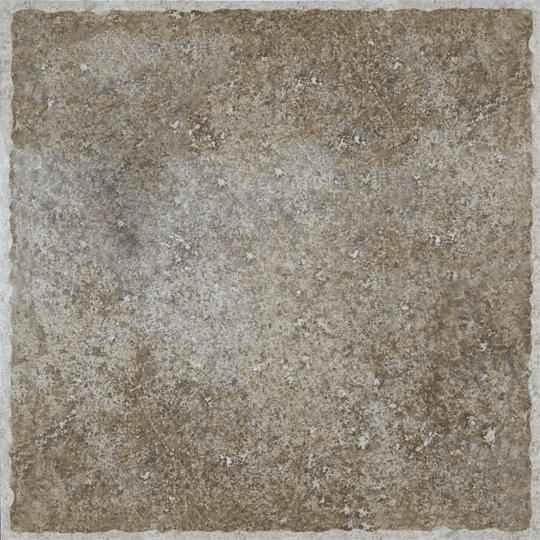 Ceramica 30X30 Cod: 33331C Rendimiendo : 1 Mtr2 por Caja
