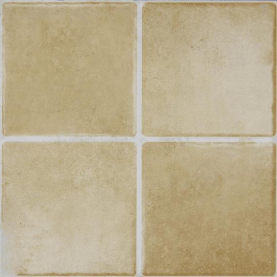 Ceramica 30X30 Cod: 33345A Rendimiendo : 1 Mtr2 por Caja
