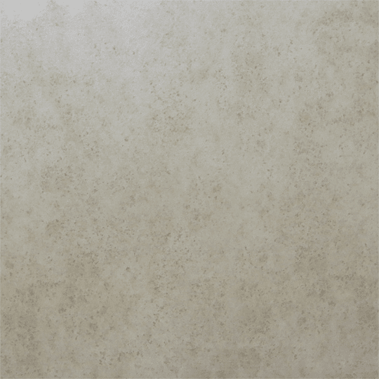 Ceramica 30X30 Cod: AL3009 Rendimiendo : 1.35 Mtr2 por Caja
