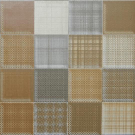 Ceramica 30X30 Cod: FA9061 Rendimiendo : 1.35 Mtr2 por Caja