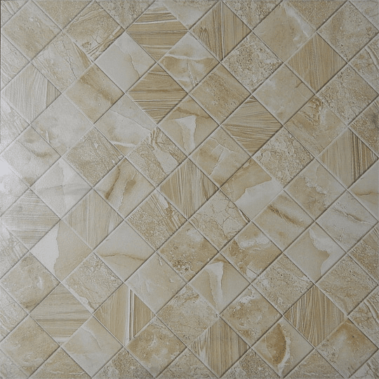 Ceramica 30X30 Cod: FA9083 Rendimiendo : 1.35 Mtr2 por Caja