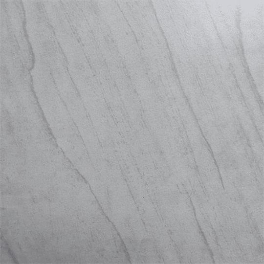 Ceramica 30X30 Cod: GYCXCZ08 Rendimiendo : 1.35 Mtr2 por Caja