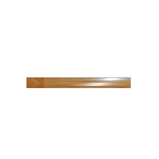 Cuarto Rondon 2400x28x15 Cod. 0254