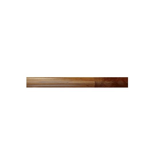 Cuarto Rondon 2400x28x15 Cod. 6265