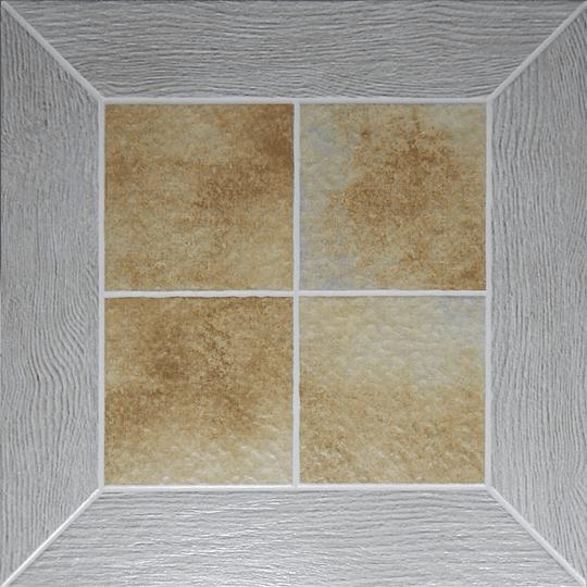 Ceramica 30X30 Cod: 5D3326 Rendimiendo : 1.26 Mtr2 por Caja