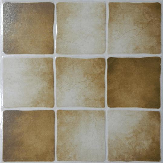Ceramica 30X30 Cod: 5D3381 Rendimiendo : 1.26 Mtr2 por Caja