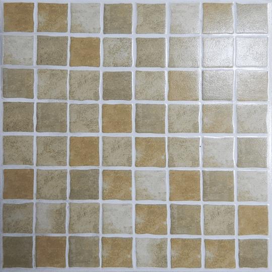 Ceramica 30X30 Cod: 5D3385 Rendimiendo : 1.26 Mtr2 por Caja