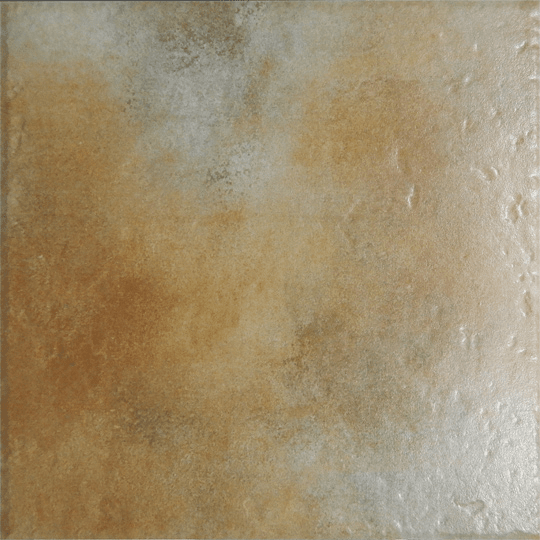 Ceramica 30X30 Cod: 5D3519 Rendimiendo : 1.26 Mtr2 por Caja