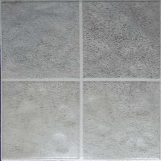 Ceramica 30X30 Cod: 5D3761 Rendimiendo : 1.26 Mtr2 por Caja
