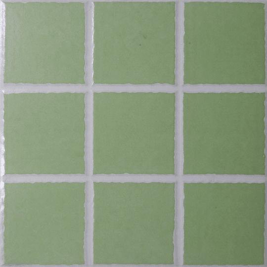 Ceramica 30X30 Cod: 3359 Rendimiendo : 1.26 Mtr2 por Caja