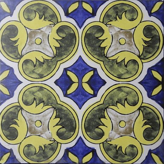 Ceramica 30X30 Cod: 3406 Rendimiendo : 1 Mtr2 por Caja