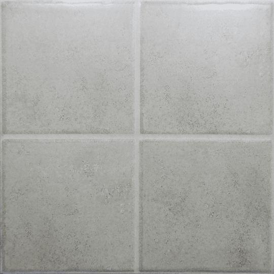 Ceramica 30X30 Cod: 30000A Rendimiendo : 1 Mtr2 por Caja