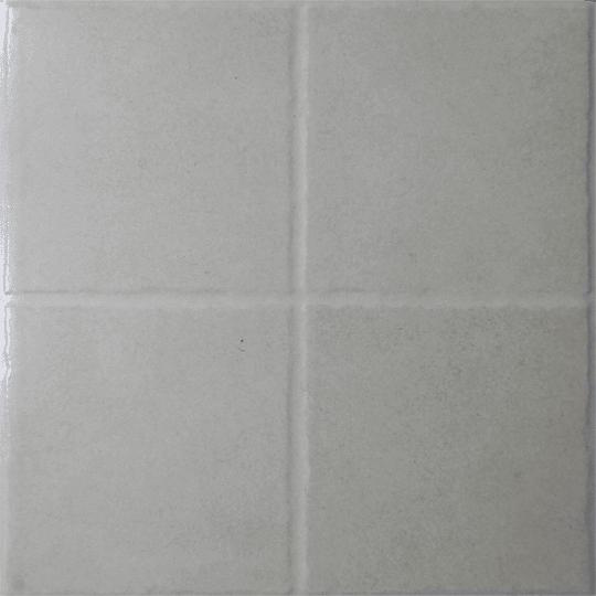 Ceramica 30X30 Cod: 30083A Rendimiendo : 1 Mtr2 por Caja