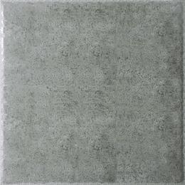 Ceramica 30X30 Cod: 31107C Rendimiendo : 1 Mtr2 por Caja