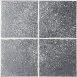 Ceramica 30X30 Cod: 33301B Rendimiendo : 1 Mtr2 por Caja