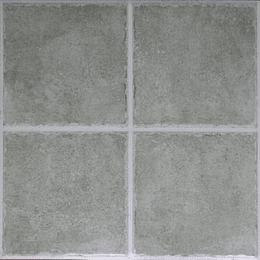 Ceramica 30X30 Cod: 33307A Rendimiendo : 1 Mtr2 por Caja