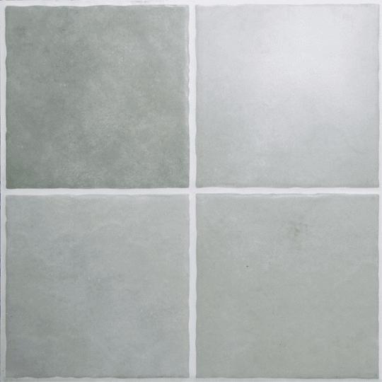 Ceramica 30X30 Cod: 33309A Rendimiendo : 1 Mtr2 por Caja