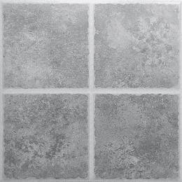 Ceramica 30X30 Cod: 33310A Rendimiendo : 1 Mtr2 por Caja