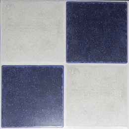 Ceramica 30X30 Cod: 33314A Rendimiendo : 1 Mtr2 por Caja