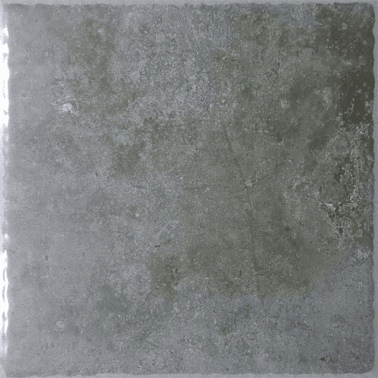 Ceramica 30X30 Cod: 33318C Rendimiendo : 1 Mtr2 por Caja