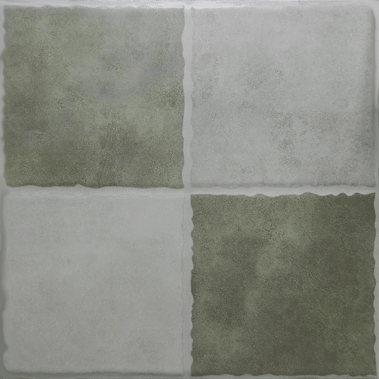 Ceramica 30X30 Cod: 33347A Rendimiendo : 1 Mtr2 por Caja