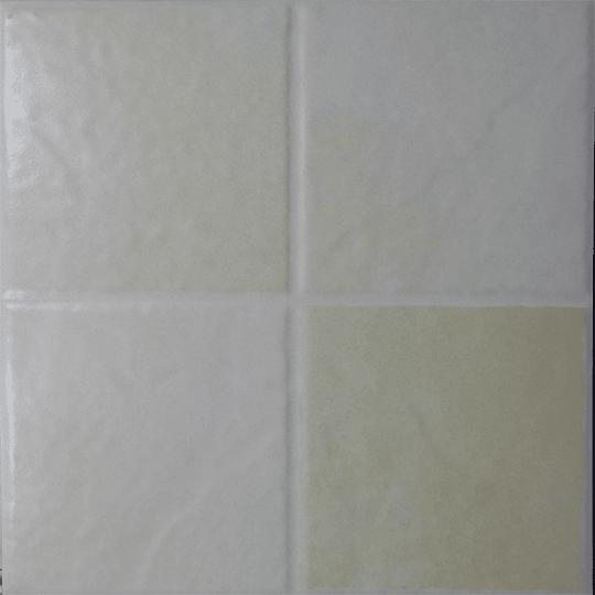 Ceramica 30X30 Cod: 33351A Rendimiendo : 1 Mtr2 por Caja