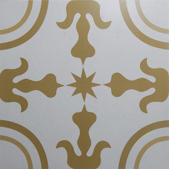 Ceramica 30X30 Cod: H3011 Rendimiendo : 1 Mtr2 por Caja