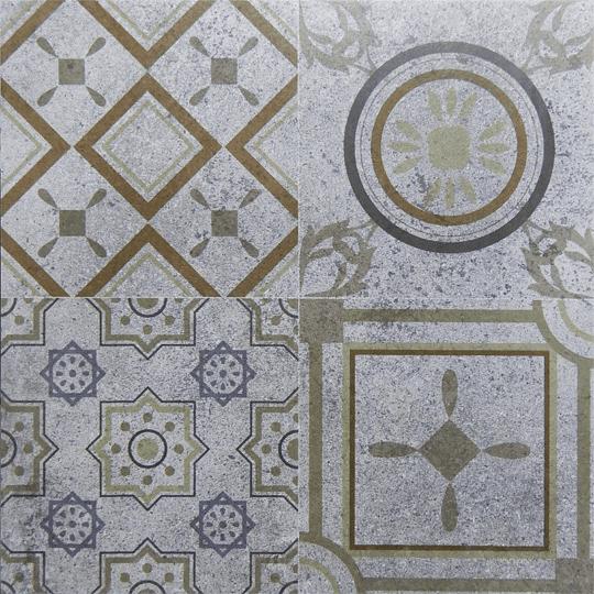 Ceramica 30X30 Cod: H30410 Rendimiendo : 1 Mtr2 por Caja