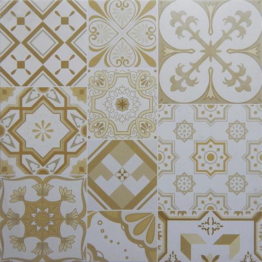 Ceramica 30X30 Cod: H3101 Rendimiendo : 1 Mtr2 por Caja
