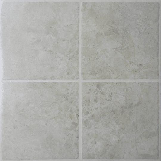 Ceramica 30X30 Cod: HP30102 Rendimiendo : 1 Mtr2 por Caja