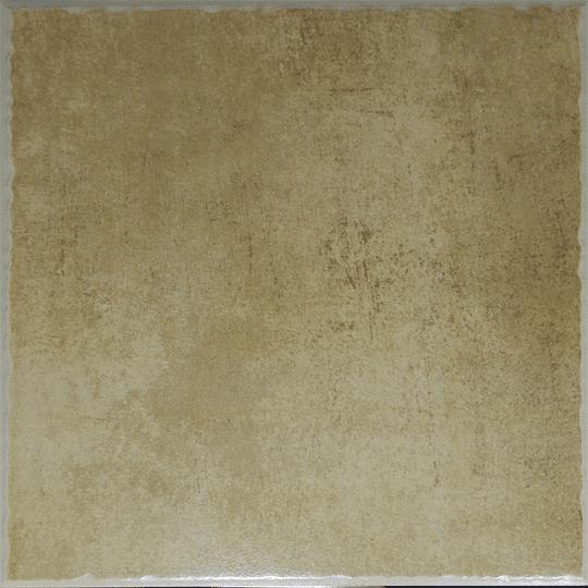 Ceramica 30X30 Cod: M3011 Rendimiendo : 1.35 Mtr2 por Caja