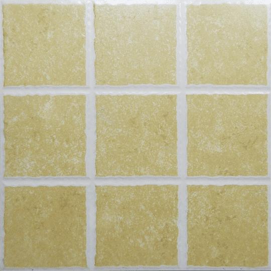 Ceramica 30X30 Cod: M3092 Rendimiendo : 1.35 Mtr2 por Caja