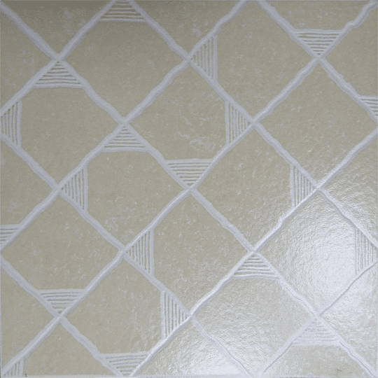 Ceramica 30X30 Cod: M3364 Rendimiendo : 1.35 Mtr2 por Caja