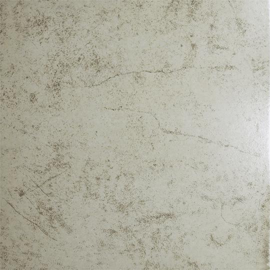 Ceramica 30X30 Cod: Q377 Rendimiendo : 1.35 Mtr2 por Caja