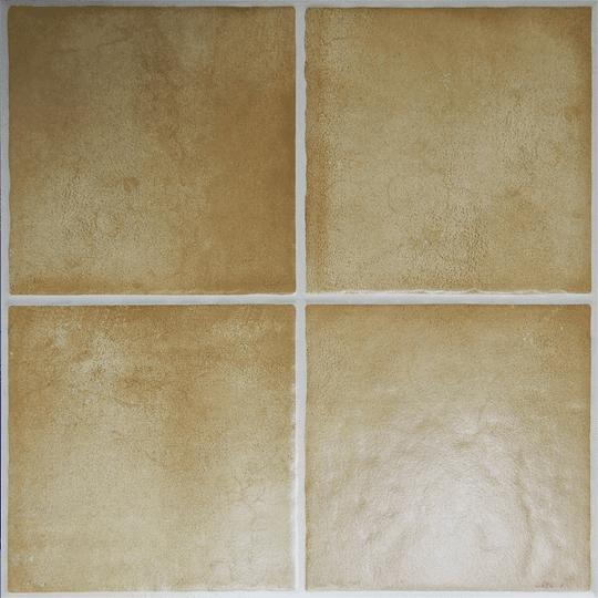 Ceramica 30X30 Cod: S3015B Rendimiendo : 1.26 Mtr2 por Caja