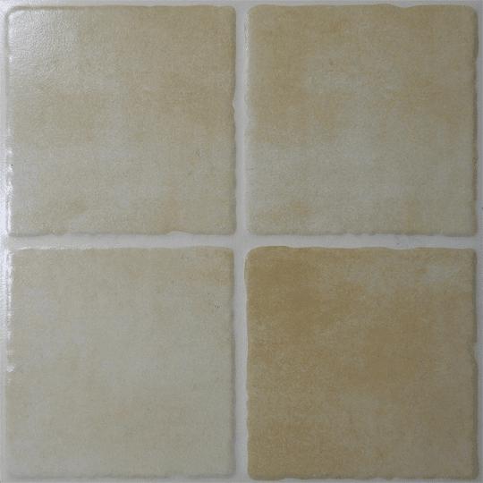 Ceramica 30X30 Cod: S3021B Rendimiendo : 1 Mtr2 por Caja