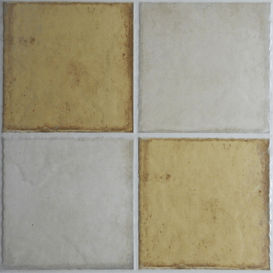 Ceramica 30X30 Cod: S3024B Rendimiendo : 1 Mtr2 por Caja