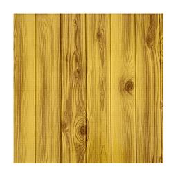 Lamina Adhesiva Muro 700x700x6mm WOORYE