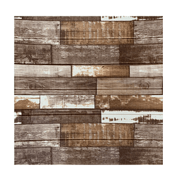 Lamina Adhesiva Muro 700x700x6mm MS2