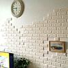 Lamina Adhesiva Muro 700x700x6mm MS3