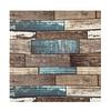 Lamina Adhesiva Muro 700x700x6mm MS4