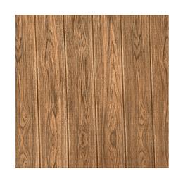 Lamina Adhesiva Muro 700x700x6mm WOORBR